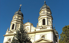 mitropolia-moldovei